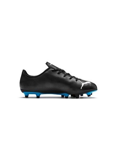 Puma Futbol  Ayakkabısı Siyah